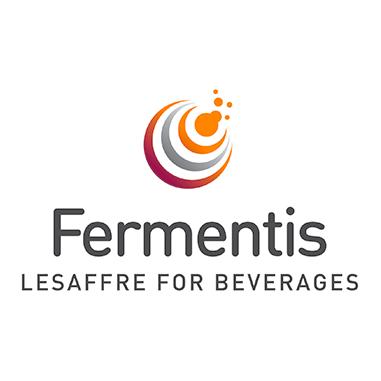 Fermentis